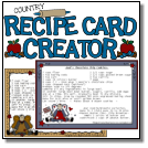 recipe-card-creator