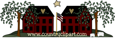 www.countryclipart.com