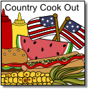 Country Cook Out